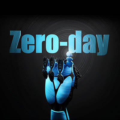 What is 'Zero Day'?