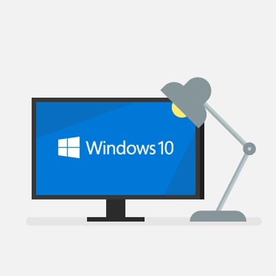 4 Windows 10 Improvements to Try