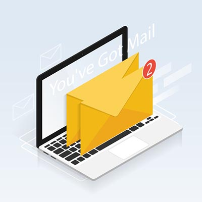 How to Consolidate Your Email Management