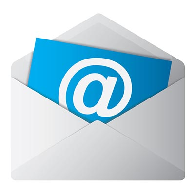 How to Use Email Safely
