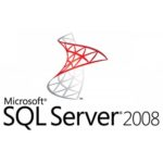 Microsoft SQL Server 2008 Approaching End of Life