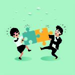How to Adjust Your Business for Collaboration