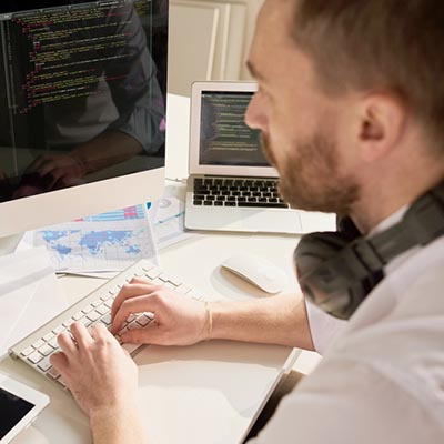 How Tech Support Can Reduce Downtime