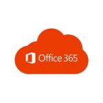 Office 365 Subscription Lapsed. What Happens Next?