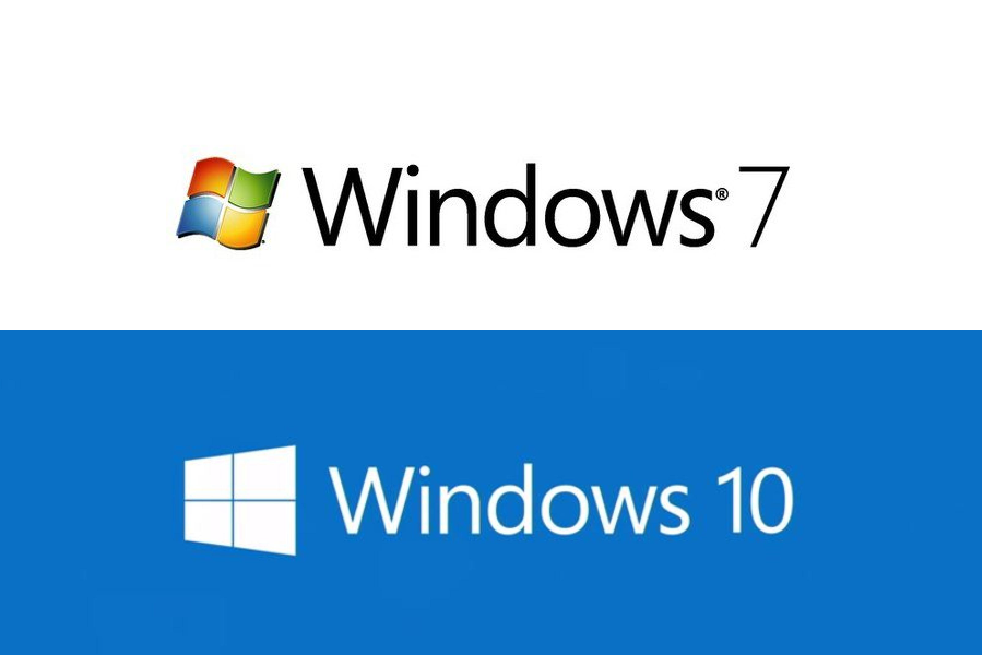 Quikteks Tech Support Sends Reminder of End of Life Support for Microsoft Windows 7, Urges Organizations To Upgrade