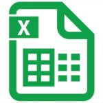 Helpful Shortcuts for Excel (4)