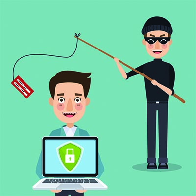 Should You Be Holding Your Staff Accountable for Failed Phishing Tests? 2020