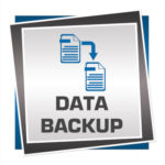 How to Test Your Disaster Recovery Preparedness 2020