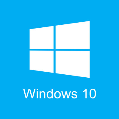 5 Easy to Remember Windows 10 Tips