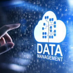 Why Partner With An MSP From A Data Management Perspective