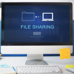 File Sharing Tips from the Pros