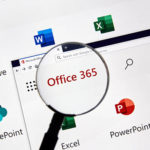 How To Control File Sharing for Employees in Microsoft OneDrive