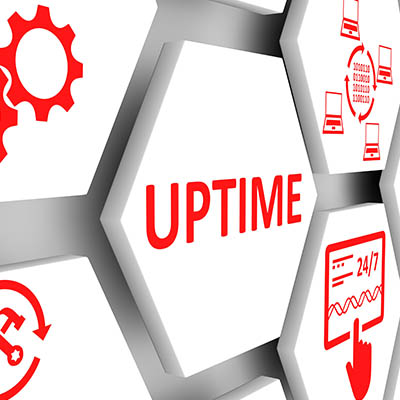 What is Uptime and Why Should I Care?