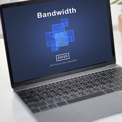 How Bandwidth Works (and Why It Matters)