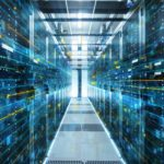 How Virtualization Makes Managing Data Easier