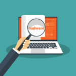 How To Fight Malware