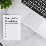 Business Improvement Resolutions