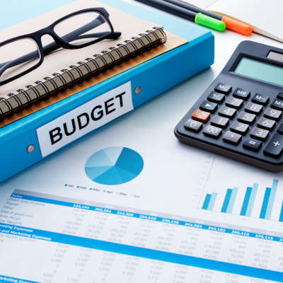 Rethinking Your Budget for a New Reality 2020