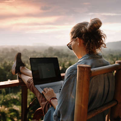 How to (And How Not to) Approach Remote Work