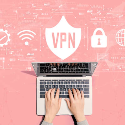 Why It's Time to Get a VPN