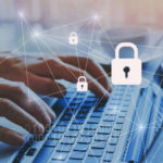 Best Practices To Protect Your Business Technology