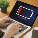 Laptop Battery Best Practices 2020