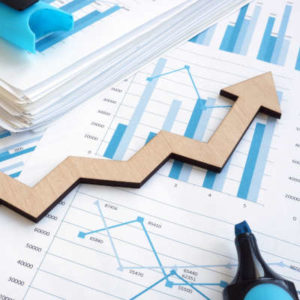 Business Growth Demands Shifts in Strategy