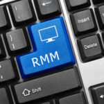 Remote Monitoring and Managed IT, and the Impact it Has on Small Business 2020