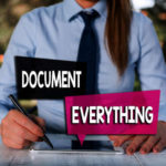 What Your IT Documentation Needs to Include, and Why 2020