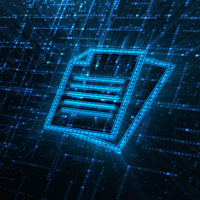 Pros And Cons Of A Document Management System