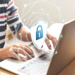 What To Ask Regarding Your Data Security (4 Questions)