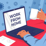 Best Practices for Remote Work (2 Types)