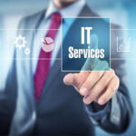 IT Service Checklist for Small and Medium-Sized Businesses