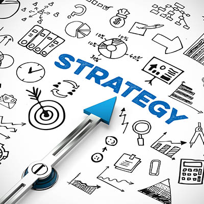 The Components of a Successful Business Continuity Strategy