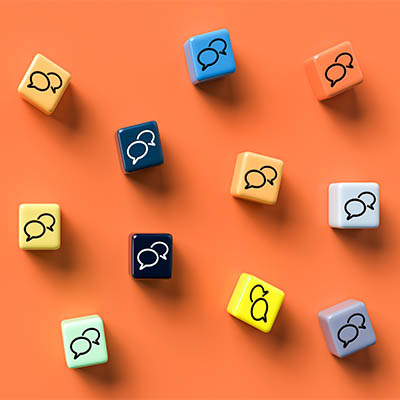 3 Ways to Improve Communication In Your Small Business