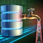 Huge Data Leak Could Have Been Prevented with Proper Configurations