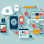 How Technology Helps You Build a Better Business