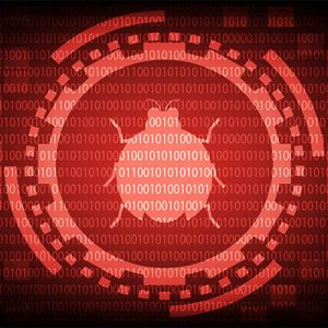 What is a Botnet, and Why Is It Dangerous?