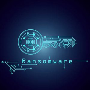 What Happens When You Get Ransomware?
